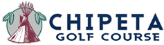 Chipeta Public Golf | 970-245-7177 | Grand Junction, CO
